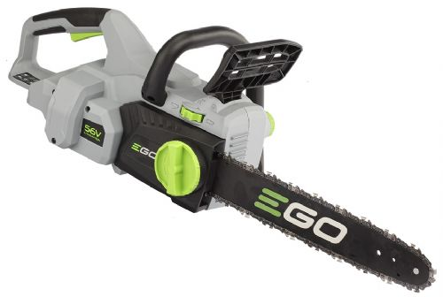 EGO Power Plus Chainsaw EGCS1400E